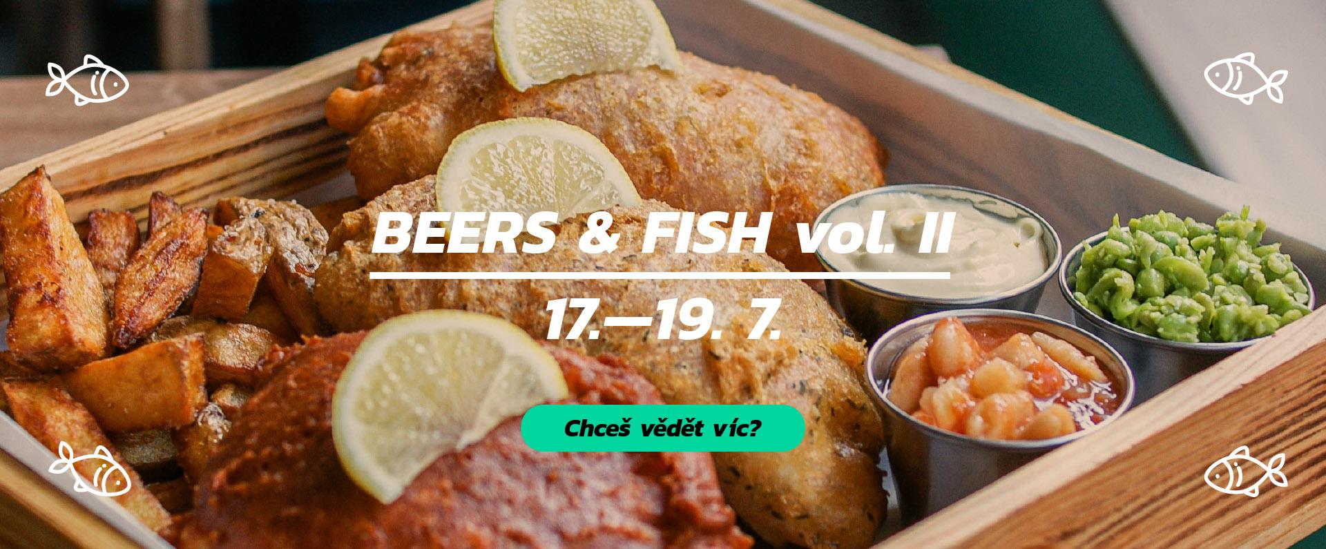 beers&cheers_fish_web